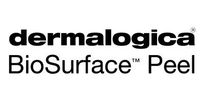 Dermalogica BioSurface Peel